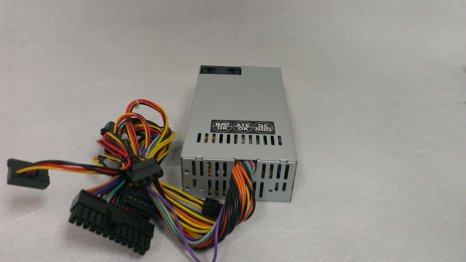 250W HP Slimline s7420n s7120n s3307 DPS-108DB-1A Replace Power Supply CY2.17