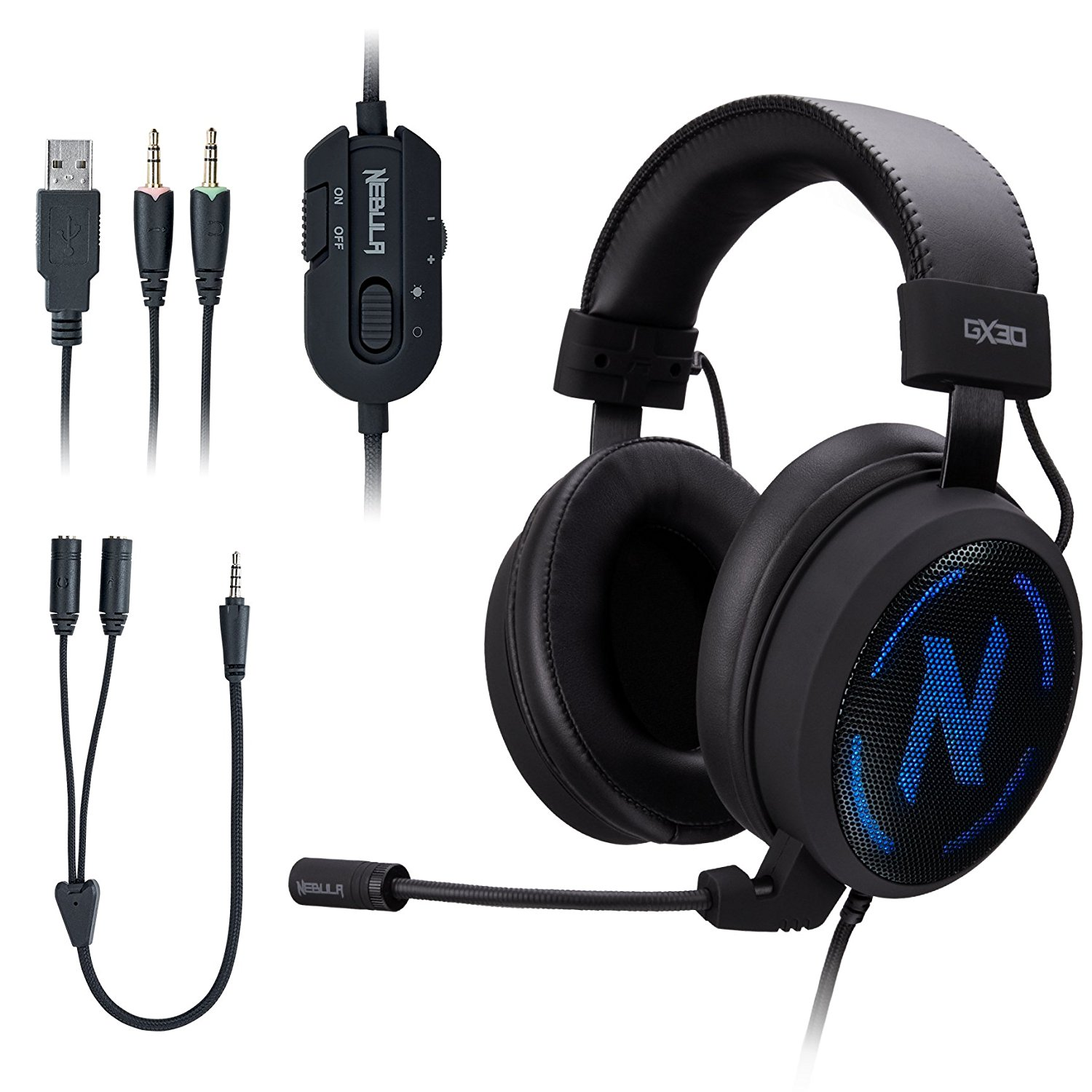 Sentey-gaming-headset-multicolor-arrow-71-usb-dac-7-rgb-led-colors.