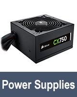 Click to Shop Power Supplies