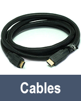Click to Shop Cables