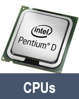 Click to Shop CPUs