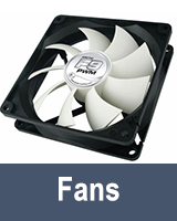 Click To Shop Fans
